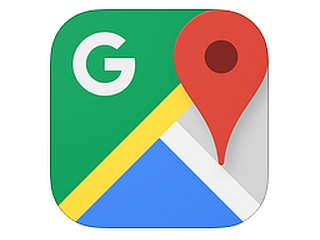 http://www.raffileather.com/image-upload/google_maps_icon_logo_app_store.jpg
